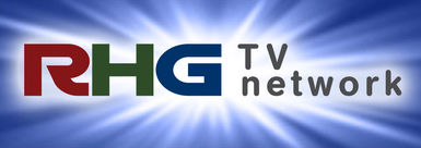 RHG TV Network