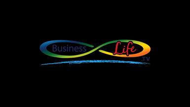 Business Life TV