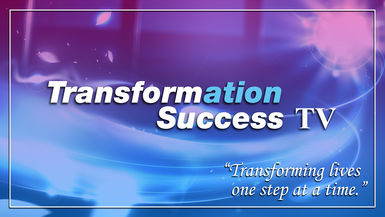 Transformation Success TV