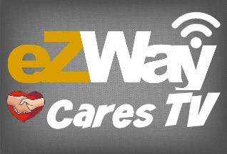 eZWay Cares