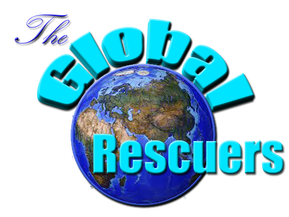 Global Rescuers