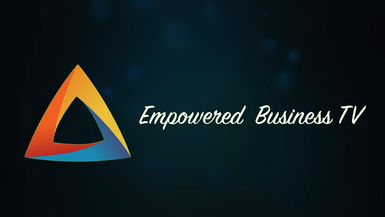 Empowered Business TV