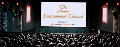 Online Entertainment Channel