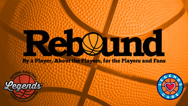 Rebound TV channel