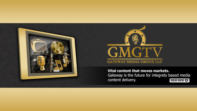Gateway Media Group