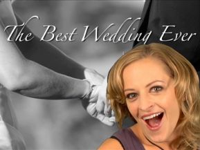 Best Wedding Ever - The Date