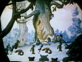 Jack Frost (1934)