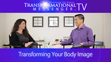 Transforming Your Body Image