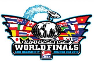 2010 IJSBA World Finals
