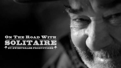 On The Road : Episode XII - Two Year, Five Winters