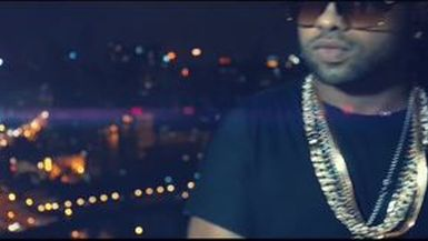"RAZ B B2K New Music Video Release ""Hold On Me"""