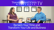 Reclaim Your Time to Transform Your Life and Business