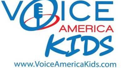 KIDS AUDITIONS