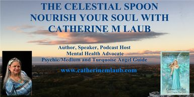 MarciaGrace: Calm, Creative, Joyful! Lessons in Transforming Your Life
