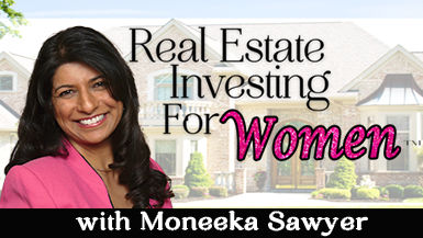 Secrets to Finding Hidden Real Estate Deals in Your Own Backyard with Whitney Nicely